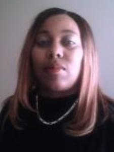 Prudence R. for tutoring lessons in Baxley GA