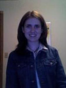 Kathryn C. for tutoring lessons in Portland OR