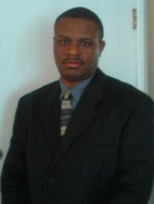Kevin T. for tutoring lessons in Hazelwood MO