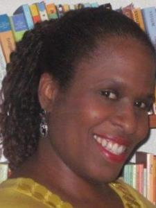 Lynda P. for tutoring lessons in Jamaica NY