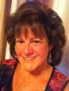 Maryann A. for tutoring lessons in Bayport NY