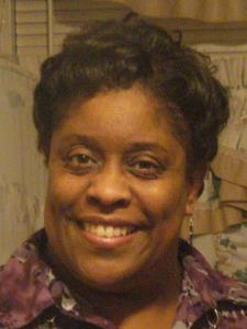 Sherrie T. for tutoring lessons in Riverdale MD