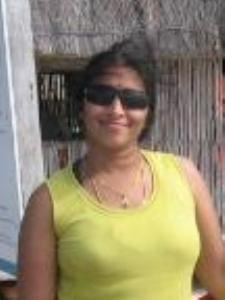 Nirupama S. for tutoring lessons in Farmington MI