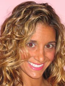 Shara M. for tutoring lessons in Jupiter FL