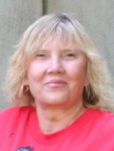 Lynne R. for tutoring lessons in Sierra Madre CA