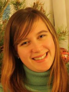 Alexandra H. for tutoring lessons in Loveland CO