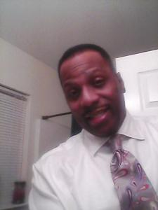 Ken J. for tutoring lessons in Bladensburg MD