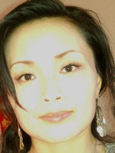 Yanmei R. for tutoring lessons in Brookfield CT