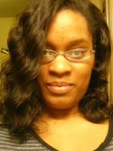 Alexis H. for tutoring lessons in Jonesboro AR