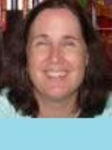 Barbara W. for tutoring lessons in Seffner FL