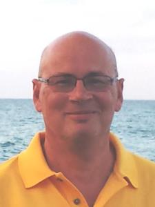 David G. for tutoring lessons in North Palm Beach FL