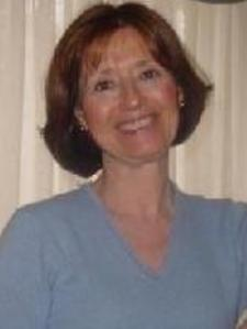 Sandra D. for tutoring lessons in Doylestown PA