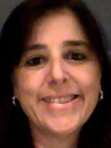 Francesca S. for tutoring lessons in Alexandria VA