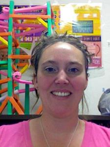 Erica B. for tutoring lessons in Farmington ME