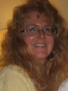 Lynn, MA Tutoring