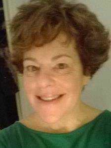 Deborah K. for tutoring lessons in Montclair NJ