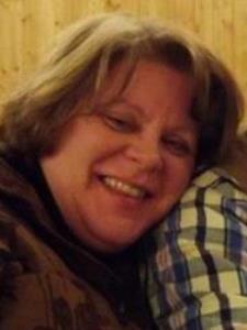 Judith Gap, MT Tutoring