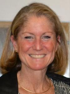 Marianne H. for tutoring lessons in Marblehead MA