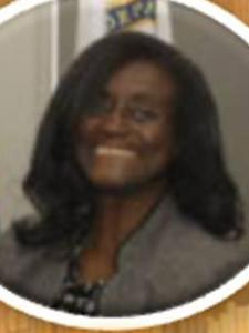 JANICE I. for tutoring lessons in Athens AL