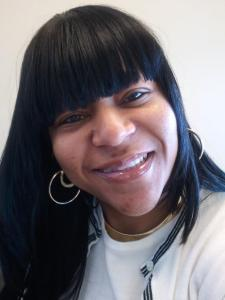 Maletia H. for tutoring lessons in Chicago IL