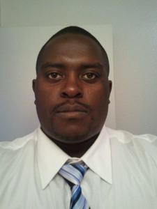Victor W. for tutoring lessons in Hallsville TX