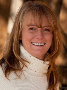Judy D. for tutoring lessons in Fort Collins CO