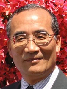Seiji M. for tutoring lessons in Loma Linda CA