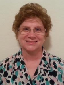 Beverly S. for tutoring lessons in Waxahachie TX