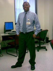 Baltimore, MD Tutoring