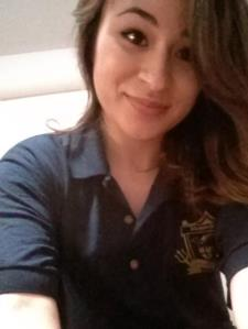 Emilia F. for tutoring lessons in Palmdale CA