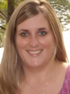 Rachel M. for tutoring lessons in Oceanside CA