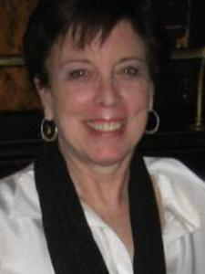 Karen A. for tutoring lessons in Needham MA