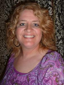 Kim R. for tutoring lessons in Hershey PA