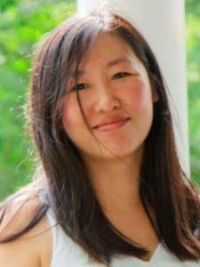 Qingyan L. for tutoring lessons in Derry NH