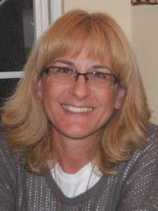 Karen E. for tutoring lessons in Capistrano Beach CA