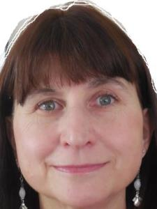 Karen B. for tutoring lessons in Tucson AZ