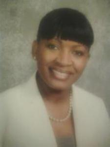 Sherline J. for tutoring lessons in Detroit MI