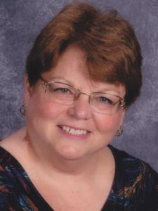 Lynne M. for tutoring lessons in South Lyon MI