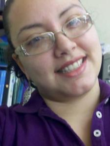 Violeta T. for tutoring lessons in Ossining NY