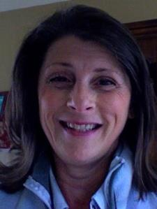 Denise R. for tutoring lessons in Sellersville PA