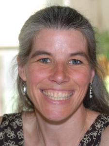 Maureen A. for tutoring lessons in Concord NH