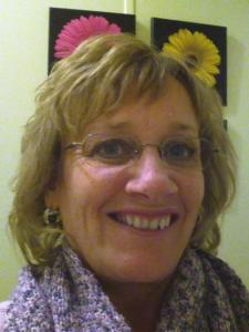 Susan L. for tutoring lessons in Chelmsford MA