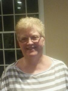 Elizabeth M. for tutoring lessons in Emmaus PA