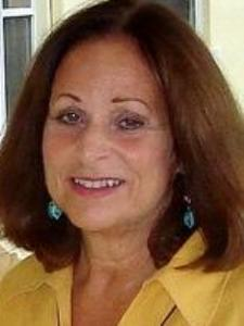 Nancy P. for tutoring lessons in Hollywood FL