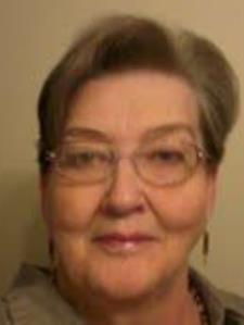 Marge L. for tutoring lessons in Greeley CO