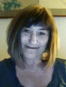 Alison B. for tutoring lessons in Fairfield CA