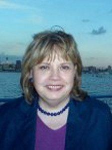Eileen M. for tutoring lessons in Oradell NJ
