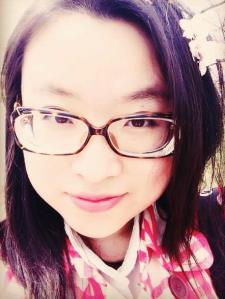 Siqi H. for tutoring lessons in Elmhurst NY