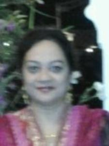 Sabeeha S. for tutoring lessons in Buffalo Grove IL