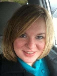 Megan N. for tutoring lessons in Exton PA